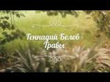 Геннадий Белов - Травы