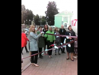 Лора Кравченко - Live