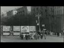 Праздничная театрализованная демонстрация трудящихся в честь 70-тия Великого окт