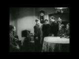 «Молодая гвардия» (1948) - военный, драма, реж. Сергей Герасимов