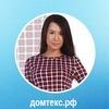 Домтекс - интернет-магазин текстильных изделий
