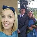 Ксения Иванова фото #18