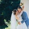 Свадебный и семейный фотограф ♥ Видное ♥ Москва