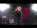 Настя Задорожная – Зачем топтать мою любовь (Репетиция)