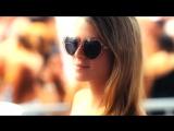 Vlegel - Bring it Back (Official Video) HD