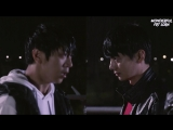 Legend Hero | Wonderful & FRT Sora 12 серия [русс.суб.]