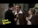белое солнце пустыни фильм 1970 kino remix Тот самый Мюнхгаузен фильм 1979 операция дымоход