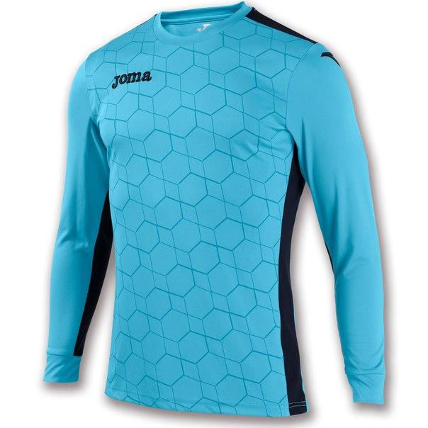 """Спортивная мужская и женская одежда, обувь от испанского бренда """"JOMA"""" со скидкой 30%"""