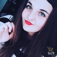 Инна Желнеровская