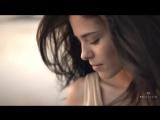 Calavera & Manya Feat. Maja Aleksic - Seta (Millok Remix)(Video Edit)_HD