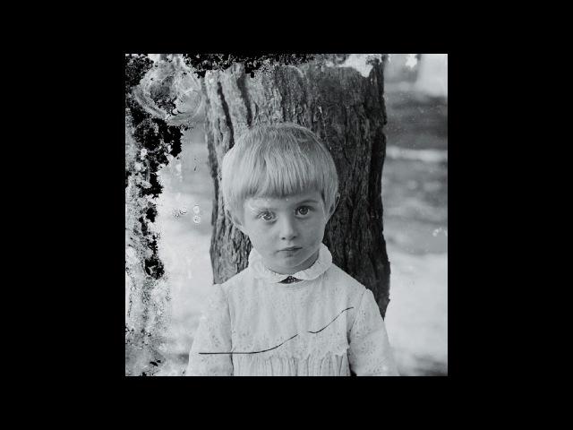 Niechęć - Niechęć (2016) Full Album