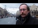 Сіўчык пра Беларусь і ЕЗ Усе ідзе так як карысна Лукашэнку Сивчик о Лукашенко и ЕС Белсат