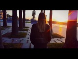 Medsound feat U.R.A. - That's how to love (Official videoclip)