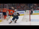 Sobotka makes Talbot pay for bad misplay behind Oilers' net