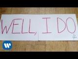 Ty Dolla $ign - Dawsin's Breek ft. Jeremih Music Video