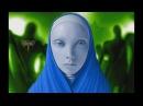 Абсолют Новый уровень сознания Божественное триединство