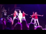 Where Are You Now - Justin Bieber Cover by Johnny Orlando