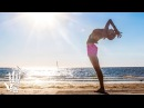 Gentle Yoga Flow ♥ Start Or End Your Day Perfectly Fort De Soto