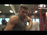 Упражнения для мужчин | Забудьте о скручиваниях! 5 ЛУЧШИХ УПРАЖНЕНИЙ НА ПРЕСС. Ст ...