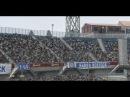 FIFA 18 Ousmane scorpion strike