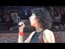 GIORGIA - Nasceremo, Thelma E Louise, Infinite Volte, Parlo Con Te (17.05.2014) ...