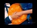 Four B Не танцую TVXQ Super Junior M Lee Min Woo Feat ERIC T O P