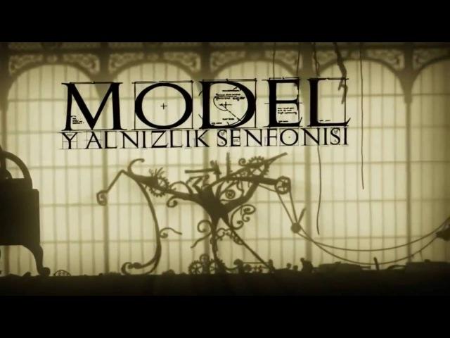 Model yalnızlık senfonisi