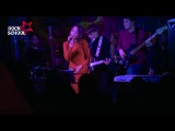 RockSchool - Beggin (Madcon)