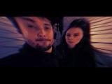 Super8 &amp Tab Feat Jonny Rose-Falling Into You (Darryn M Remix)