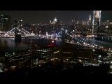 Live - Brooklyn Bridge &amp Manhattan NYC Cam - St. George Tower