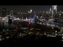 Live - Brooklyn Bridge Manhattan NYC Cam - St. George Tower