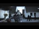 The Perfect Match (Radio Edit) DJ Aligator Ft. Daniel Kandi Lirycs Español