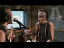 Larkin Poe - Trouble In Mind - Audiotree Live 1 of 4