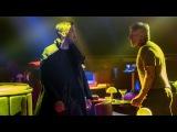 Видео к фильму «Бегущий по лезвию 2049» (2017): Трейлер №2 (дублированный)
