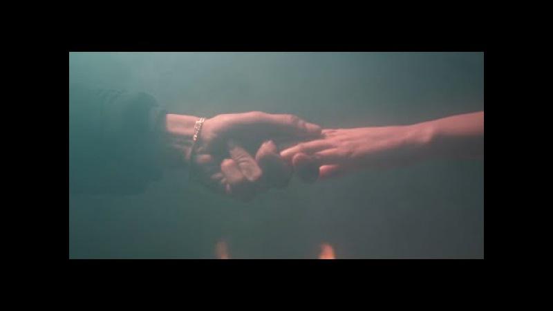 Adan Cruz - No Doubt ft. La Sinclair Video Oficial