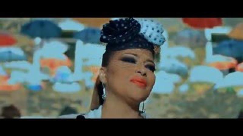 Metanet Isgenderli - Negme Olub Geceler(Official Music Video)
