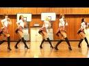 [HOT] HELLOVENUS(헬로비너스) - Sticky Sticky(끈적끈적) @ Choreography(안무) M/V