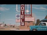 Flying Decibels  2017 - The Road video edit