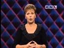 Джойс Майер 2015 проповеди, Преимущества Кротости И Смирения Часть 1