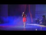 Злата Огневич - Запали Вогонь cover Всеукранський козацький фестиваль