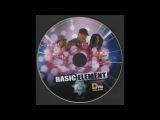 Basic Element - The Truth (2008, Full Album)
