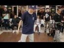 1\2 финала Hip-Hop Beginners Никита Мильчуков vs Юджин vs HAKU Метр с кепкой dance battle