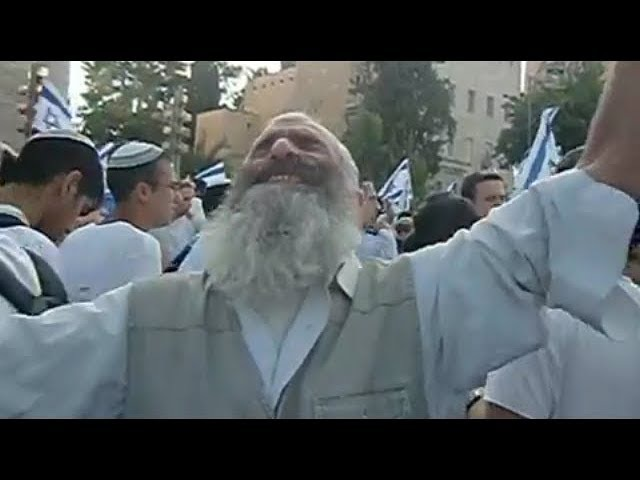 Еврейская песня Hine ma tov Jewish song
