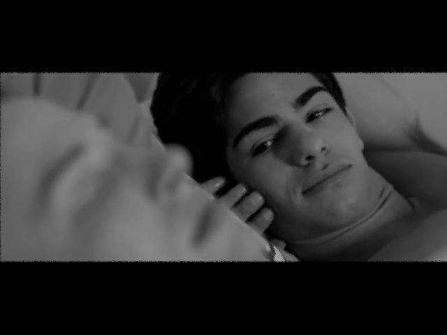 T.A.T.u. - Sacrifice (Music Video)