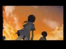 そらる-フィードバック・インターステラ 【MusicVideo】Soraru