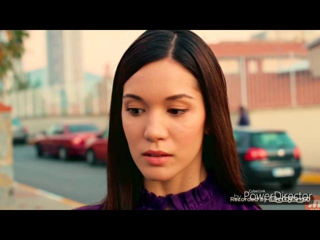 Zehra ❤Ömer Hesret Negmesi