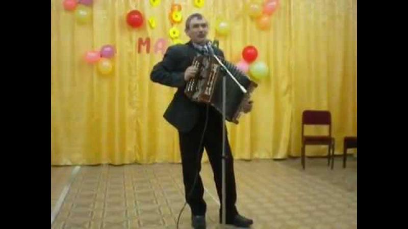 Сайфутдинов Юрий муралта