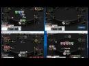 PokerStars NL 25 02/02/17 mss