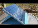 Tech Review Summaries - Solartab solar charger