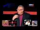 5 АНЕКДОТОВ от Жириновского